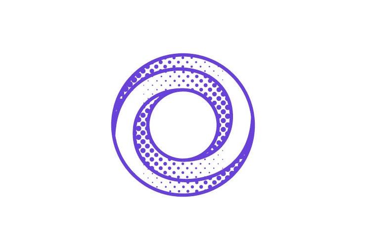 Influye me logo