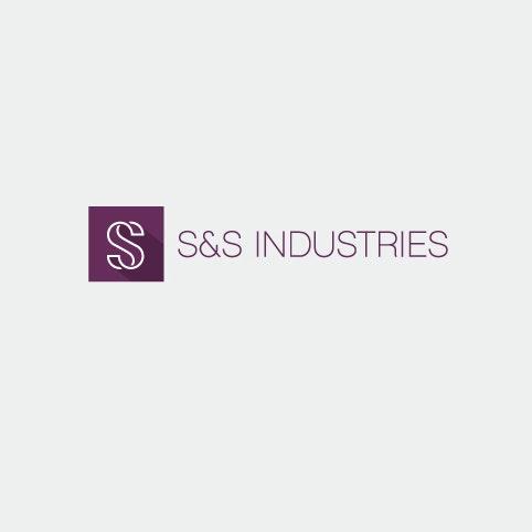 SandS Industries logo