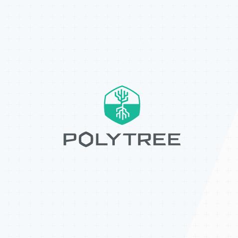 Polytree logo