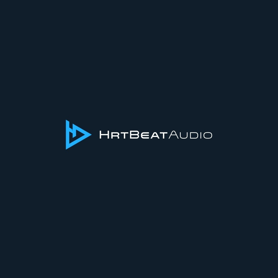 HrtBeatAudio