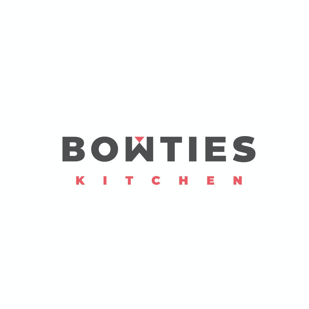 Bowties Kitchen logo