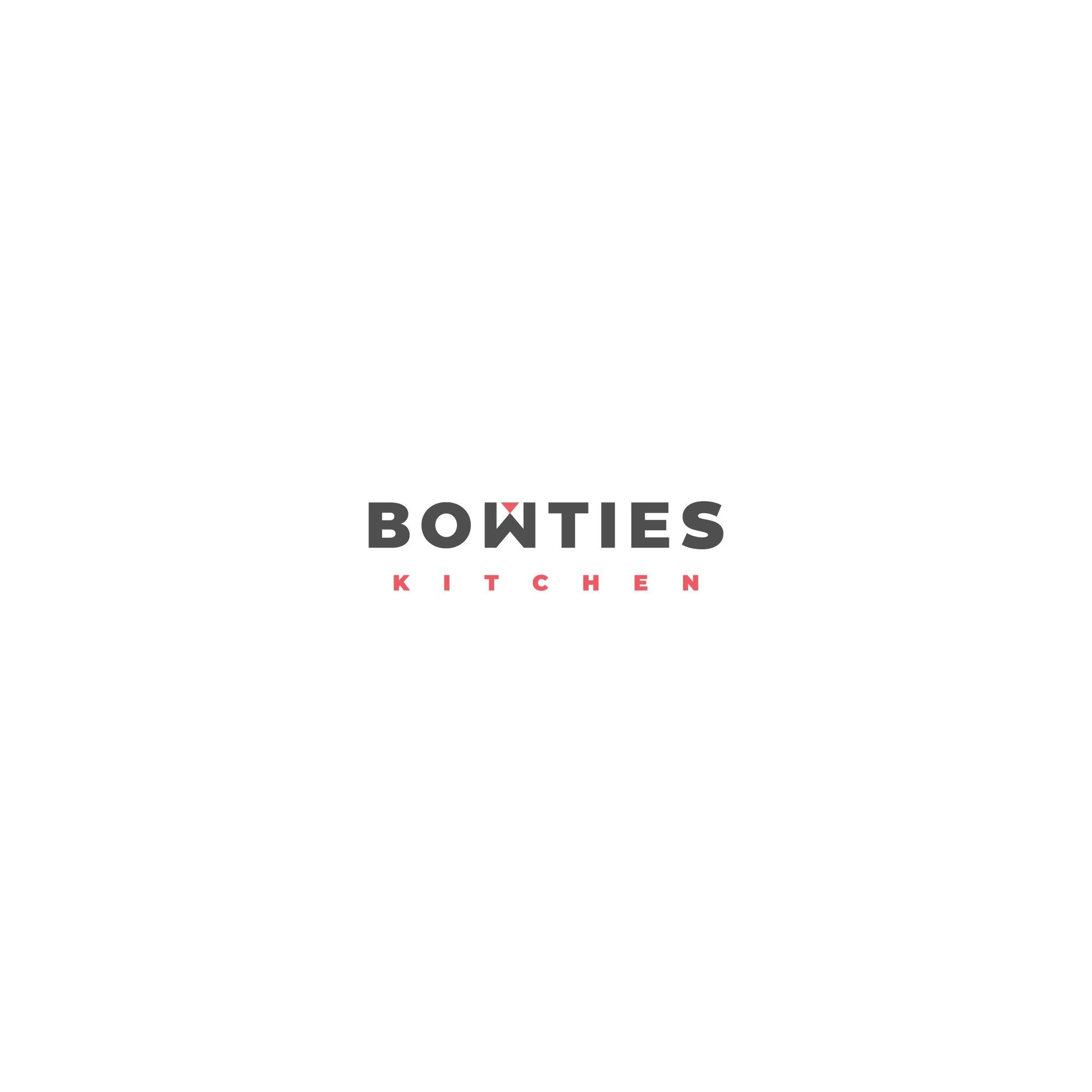 Bowties Kitchen logo