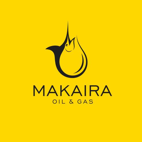 Makaira logo