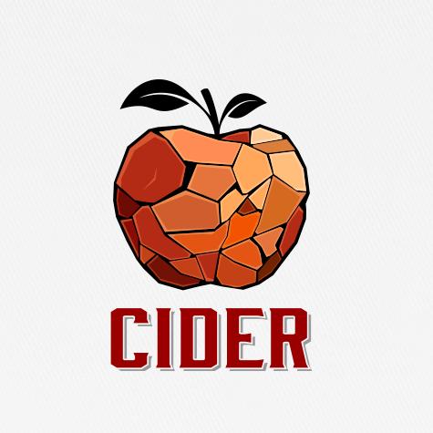 Apple Cider logo