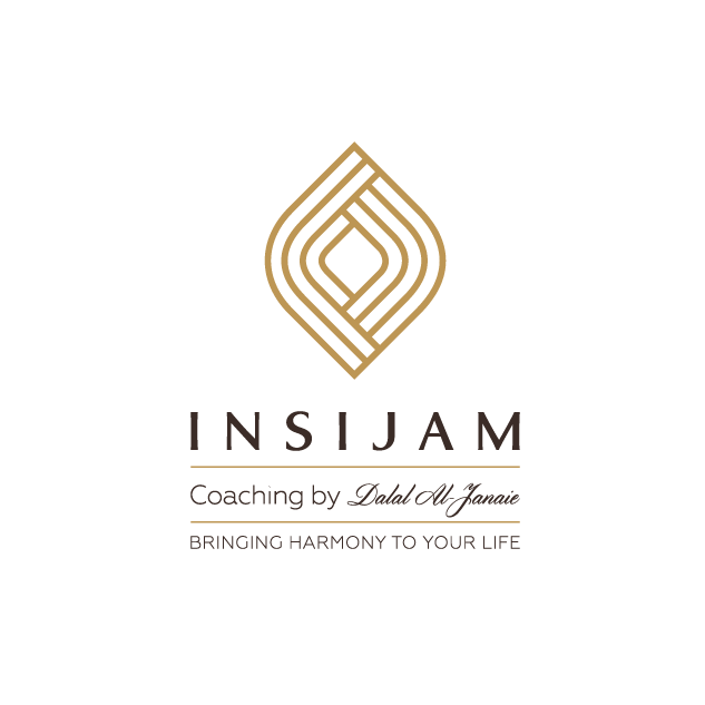 Insijam Coaching by Dalal Al-Janaie