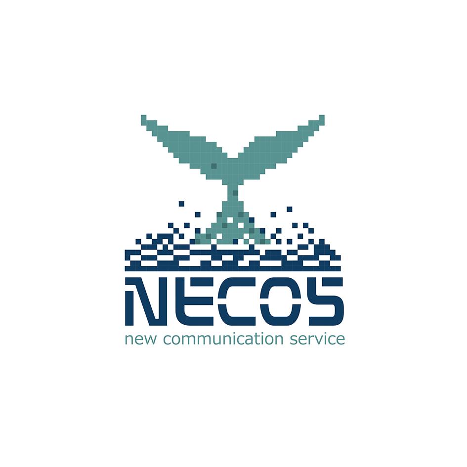 Necos logo