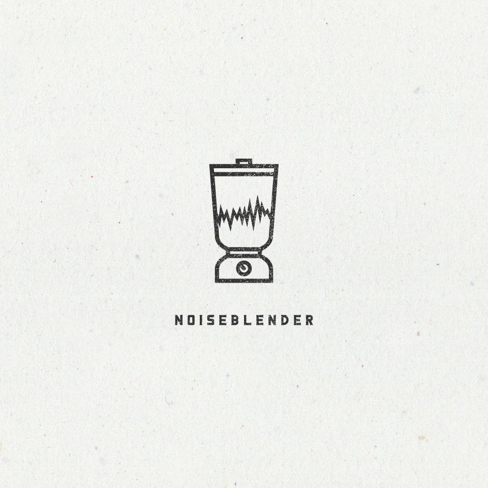 Noiseblender logo