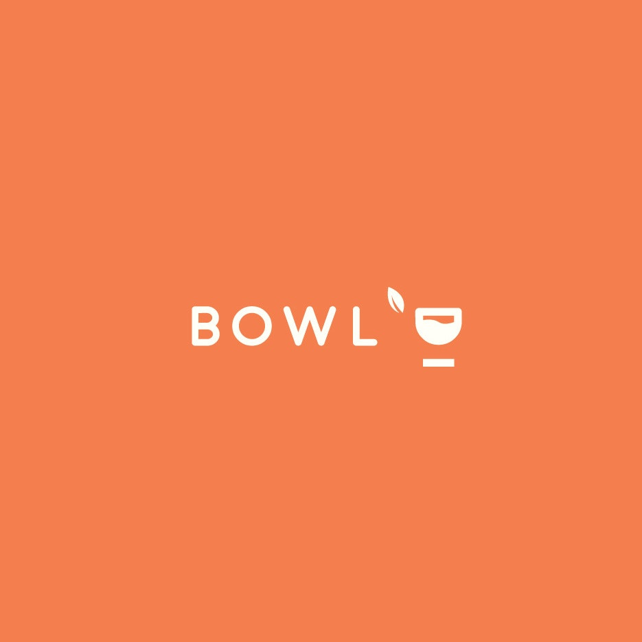 Bowld logo