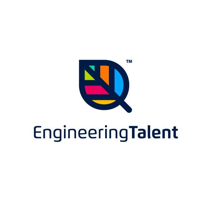 EngineeringTalent logo