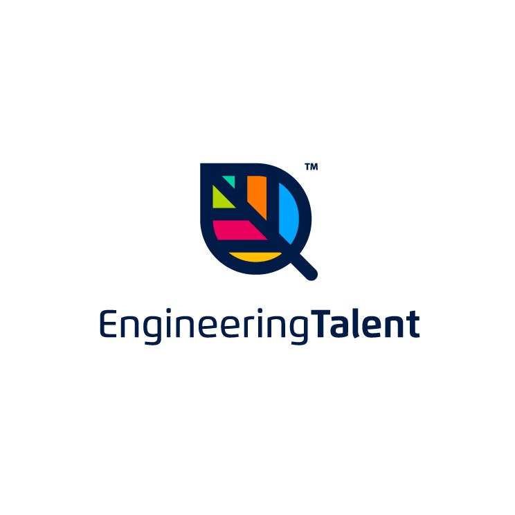 EngineeringTalent logo