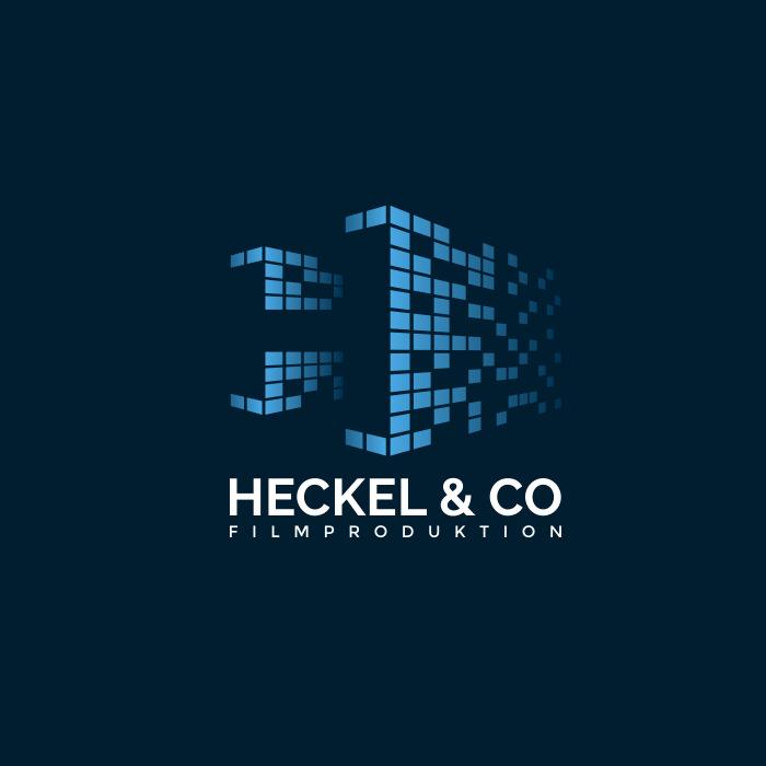 Heckel & Co Film Production logo