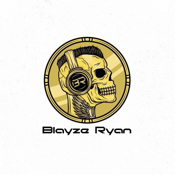 Blayza Ryan logo