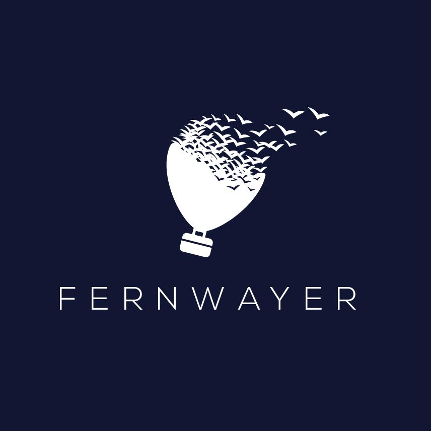 Fernwayer logo