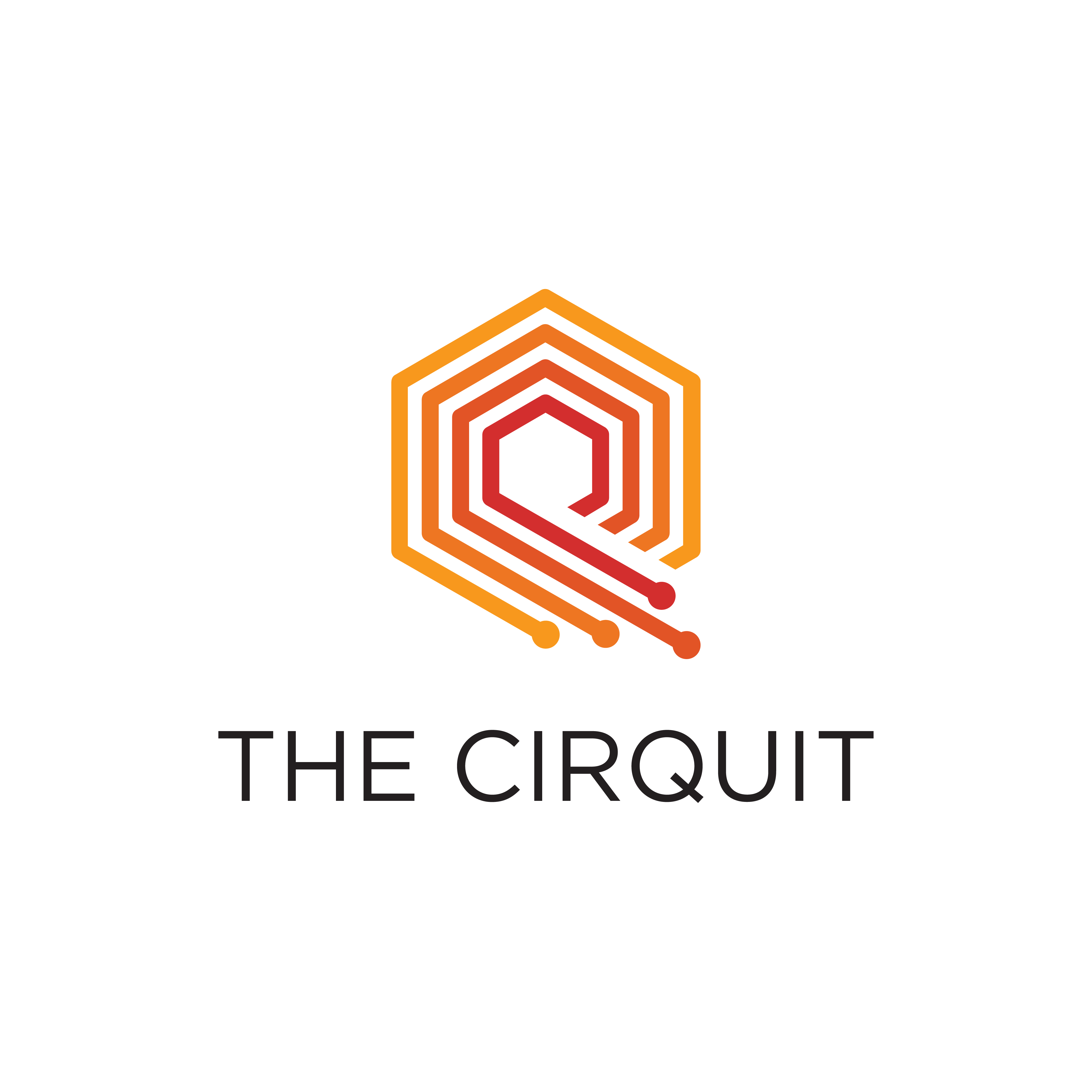 The Cirquit logo