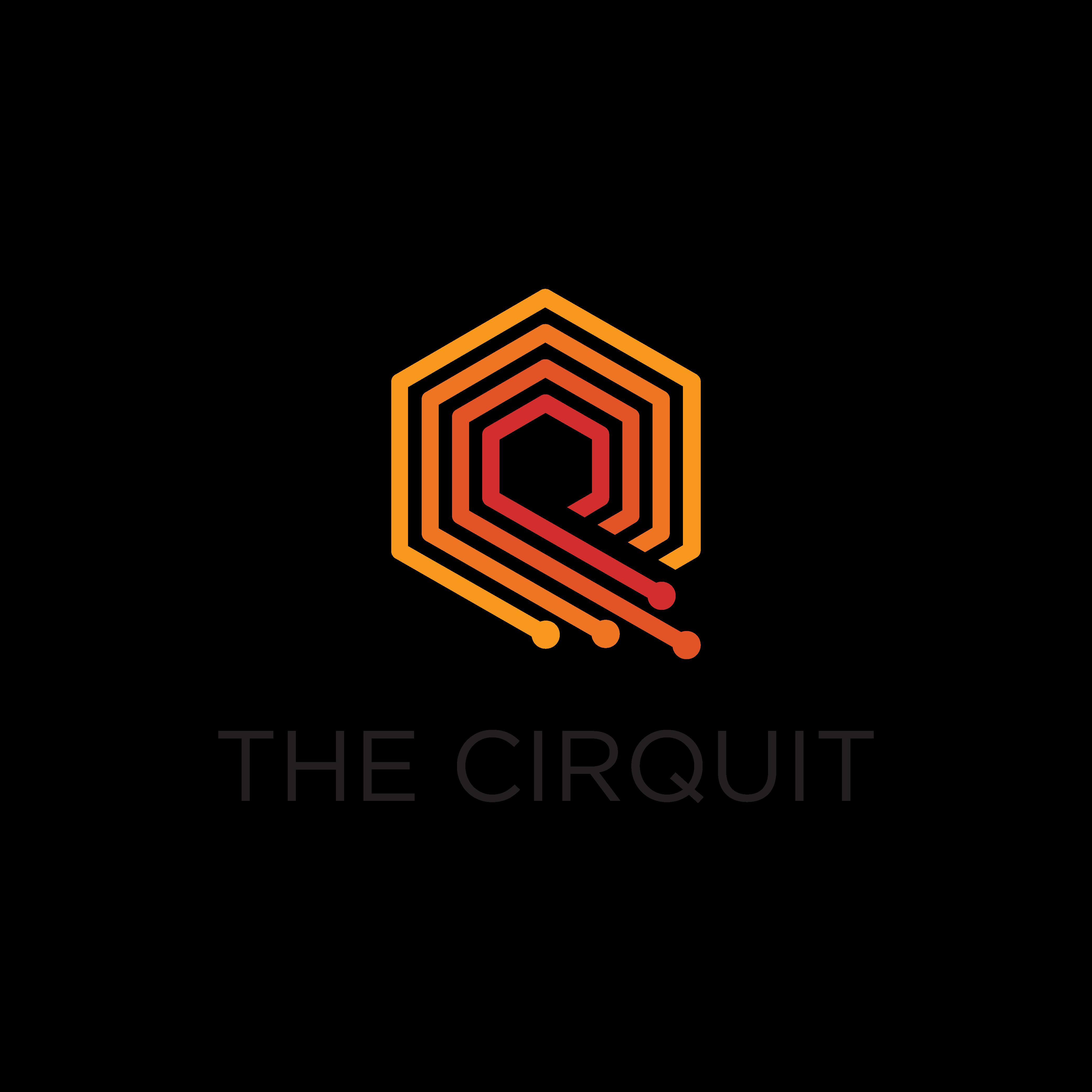 The Cirquit logo