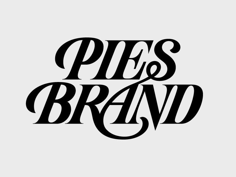 Pies Brand logo