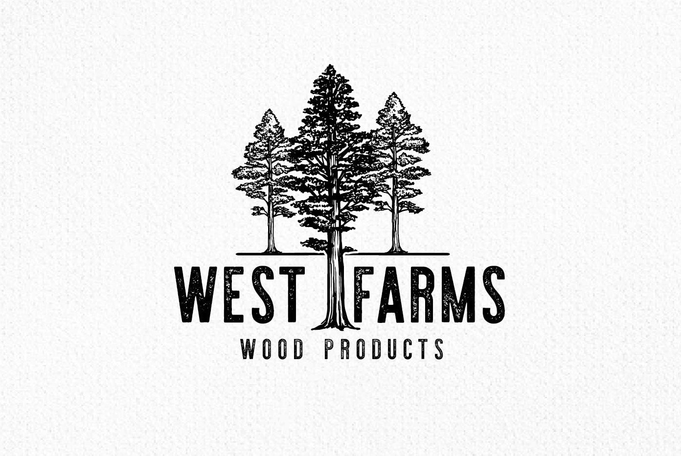 West Farms
