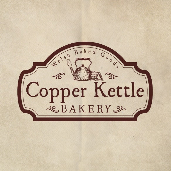 Copper Kettle Bakery
