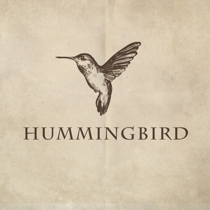 Hummingbird restaurant