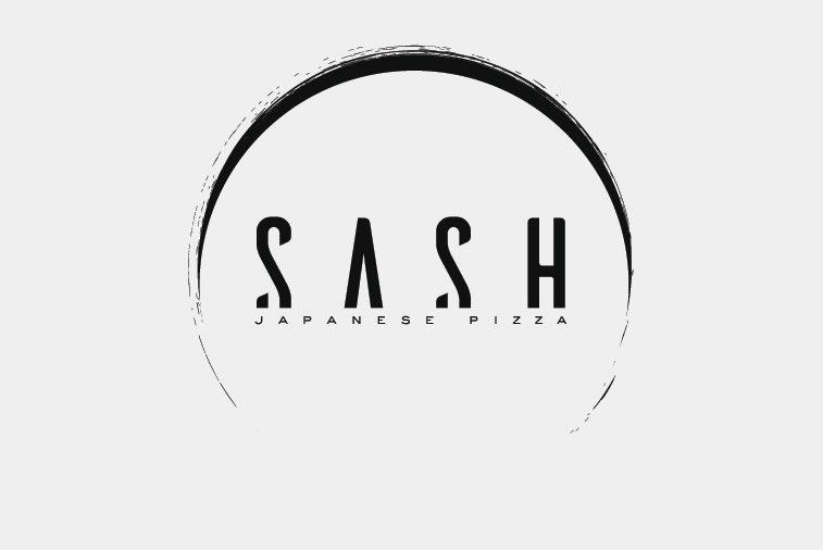 Sash Logo