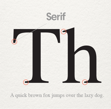 39 logo fonts everyone should know